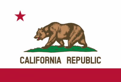 900px-Flag_of_California_0.png