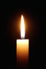 Candle Flame for We Never Forget_0.png
