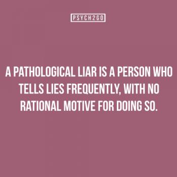 ClintonPathologicalLiar.png