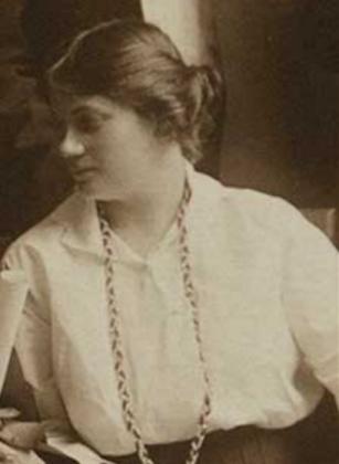 Hilda Erickson, about 1915.png