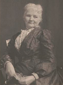 Mother Jones by Bertha Howell (Mrs Mailly), ab 1902.png