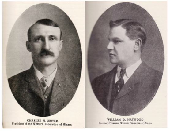 Moyer, Haywood, Darrow Collection.png