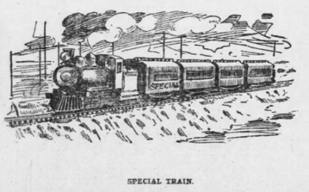 Special Train, Poster by BBH, AtR, May 1906_0.png