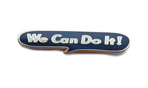 We can do it -il_fullxfull.1180210118_85qs.jpg