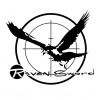 Ravensword's picture