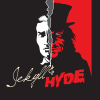 JekyllnHyde's picture