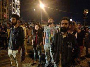 15966170_723037957873547_5380645437778677673_n protestors in Turkey_0.jpg