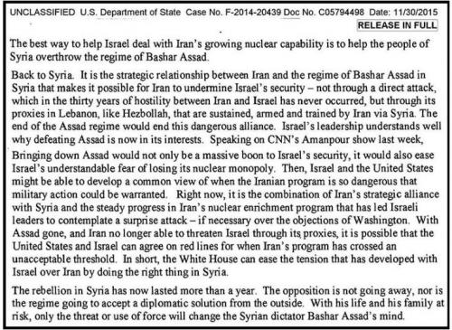 HRC Syria email.jpg