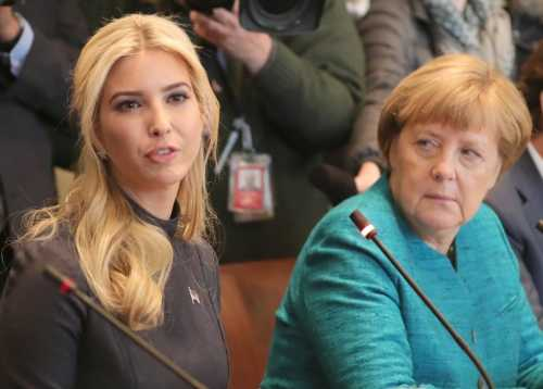 Merkel-Trump Daughter image-1119756-galleryV9-anud-1119756.jpg