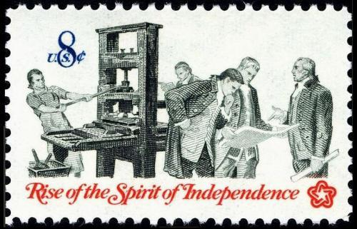 Printer_and_patriots_1973_U.S._stamp.1.jpg