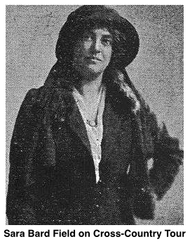 Sara Bard Field on Cross-Country Tour 1915.png