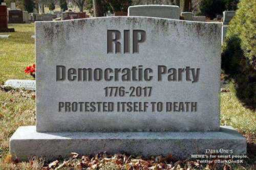 death of democratic party.jpg