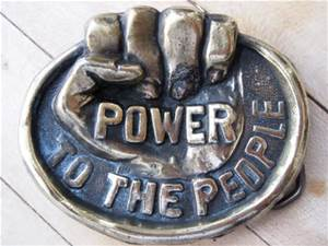 power to the people_0.jpg