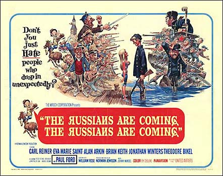 the russians are coming.jpg