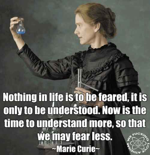 1aa1f1a87feda4a1e79414d33036493f--belief-quotes-marie-curie_0.jpg