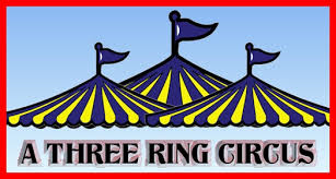3 rignt circus.png