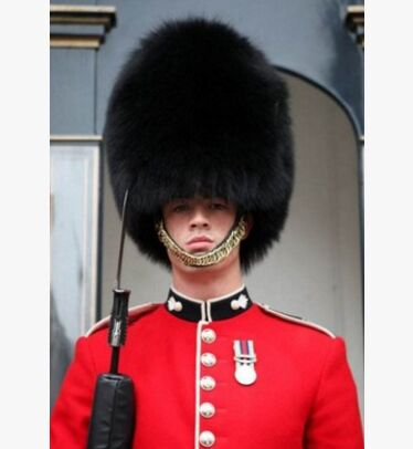 Adults-black-british-soldier-hat-british-guard-cap-royal-soldier-cap-with-fur-winter-fur-hat.jpg