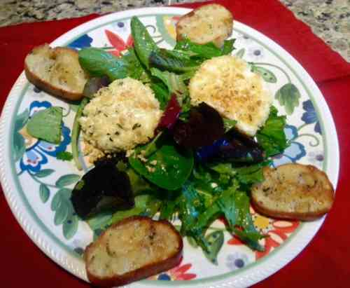 Foodie - Brunch - Goat Cheese Salad_0.jpg