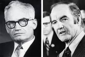 Goldwater and McGovern.jpg