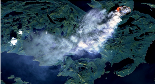 Greenland fires.png