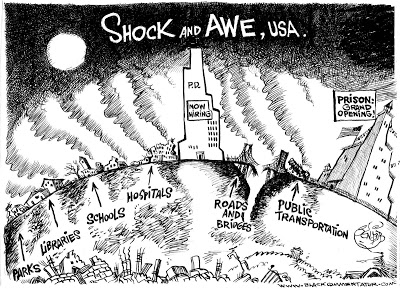 Shock-and-Awe-USA.jpg