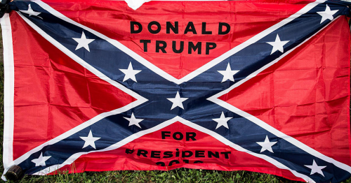 Trump Rebel Flag.png