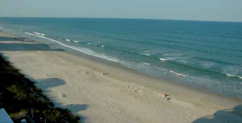 Unspoiled beaches of Brevard County.JPG