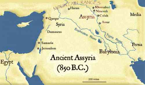 ancient-assyria.jpg