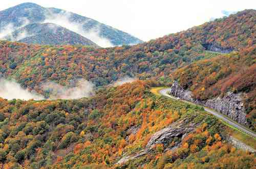 blue-ridge-parkway-fall.jpg