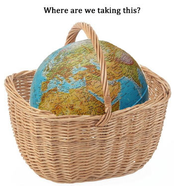 earth in a basket.jpg
