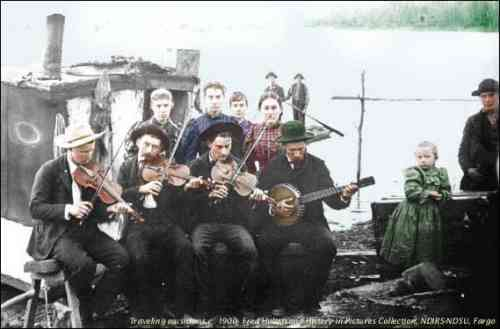 fiddlers 1900 travelers.jpg