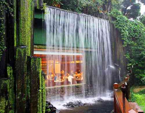 foodie - brunch - waterfall cafe.jpg