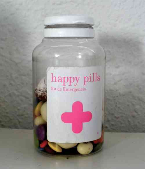 happy pills.jpg