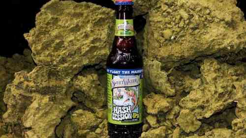 hop hash sweetwater long.jpg