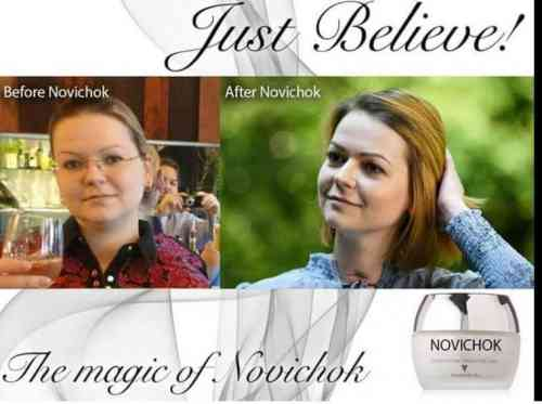 novichok-before-after_1.jpg