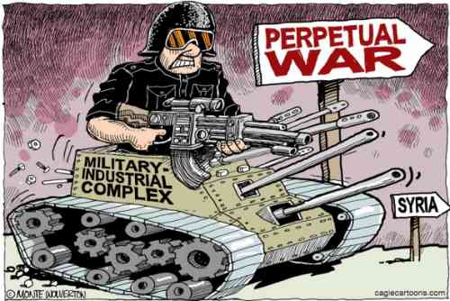 perpetual war.jpg