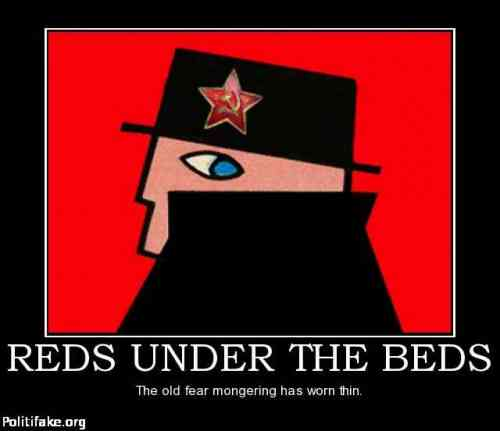 reds-under-the-beds.jpeg