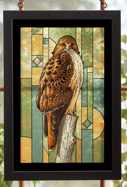 redtail-hawk-stained-glass-wilson-5386498018.jpg