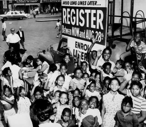 register_to_vote_african_american_1960s_sign_1.jpg