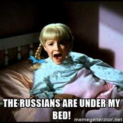 russians-are-under-my-bed.jpg