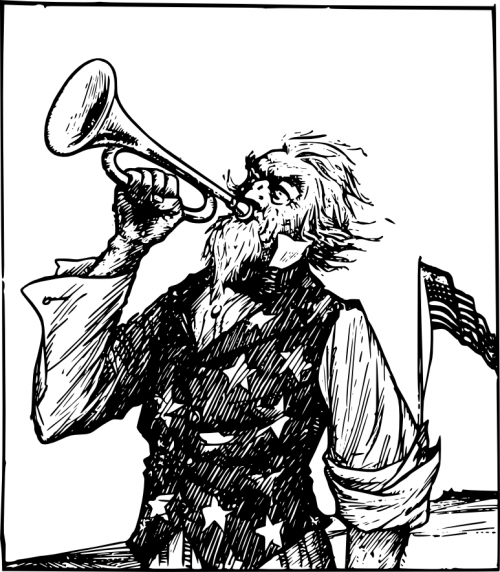 uncle_sam_with_bugle.png