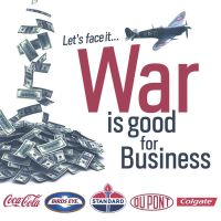 war is good for business_0.jpg