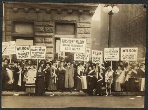 women against wilson.jpg
