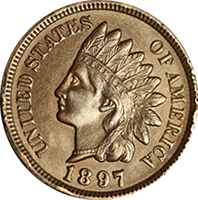 1897-indian-head-penny.png