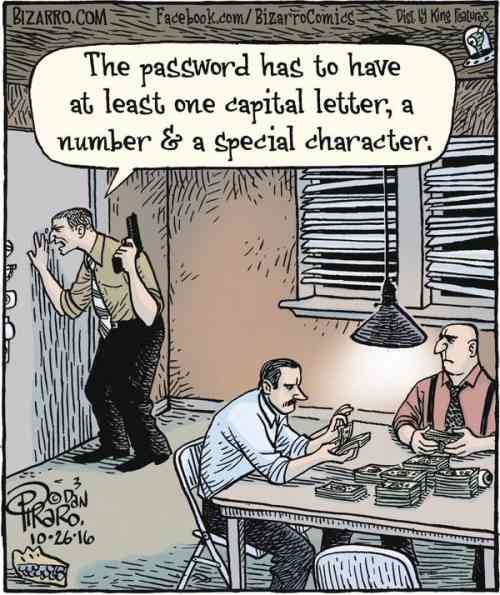 Cartoon of the Day- The Password.jpg