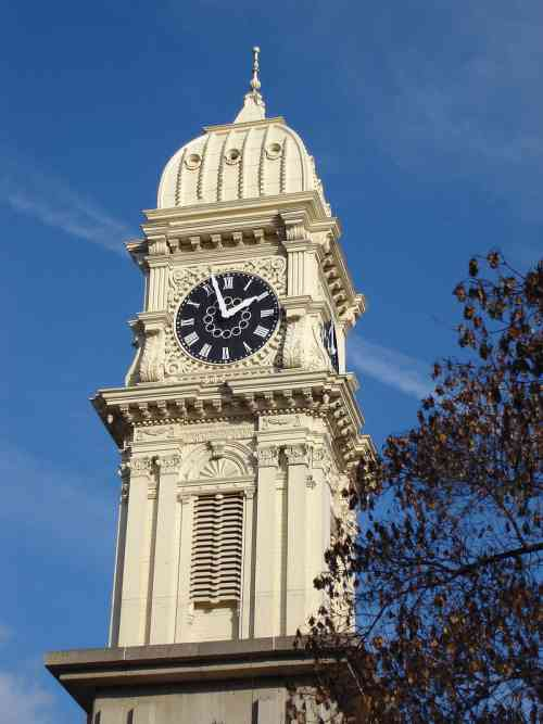 Dubuque_Town_Clock.jpg