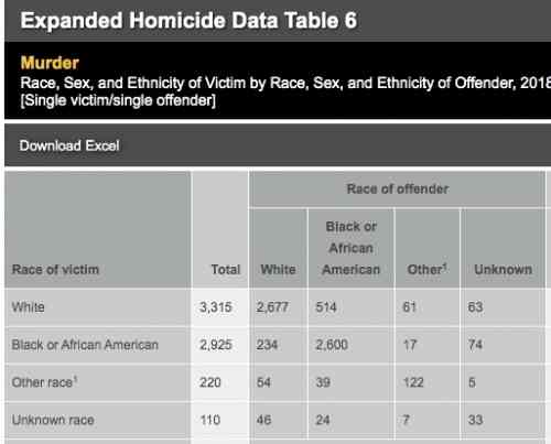 Homicide Table 6 Victim-Offender by Race.jpg