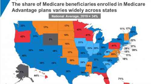 Medicare Advantage Map - 2019.JPG