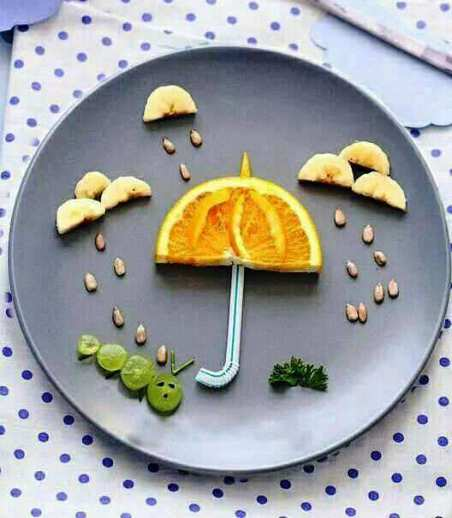 OT - Shrinking - food art_0.jpg