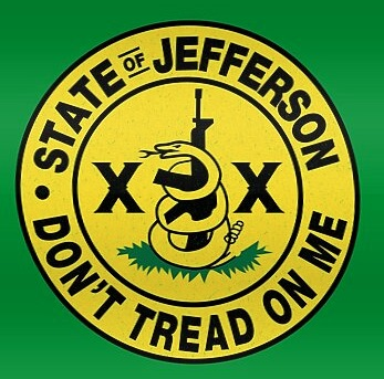 SOJ Don't Tread logo.jpg